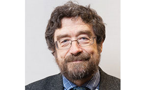 Professor John FitzGerald, Chair, National Advisory Council on Climate Change