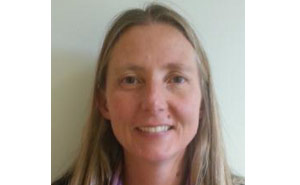 Jenny Deakin, Manager, Catchment Science and Management Unit, Environmental Protection Agency