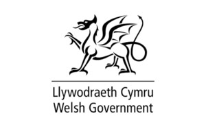David Warren, Head of Circular Economy Policy Development, Welsh Government