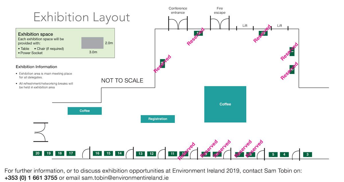 Environment-Ireland-ops-201945