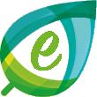 environment-ireland-device