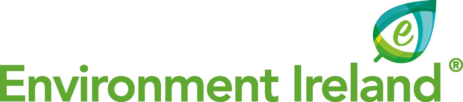 Environment Ireland – Environment Ireland