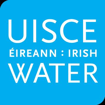 Irish Water August 2015