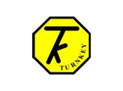 turnkey-instruments