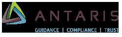Antaris Consulting 2020