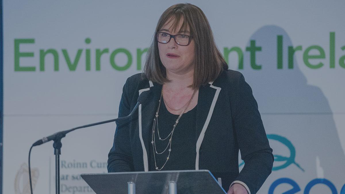 Envirnment Ireland 2019 – 2-10-19-LR-241