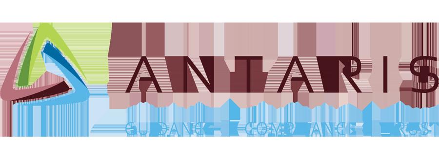 Antaris_centre