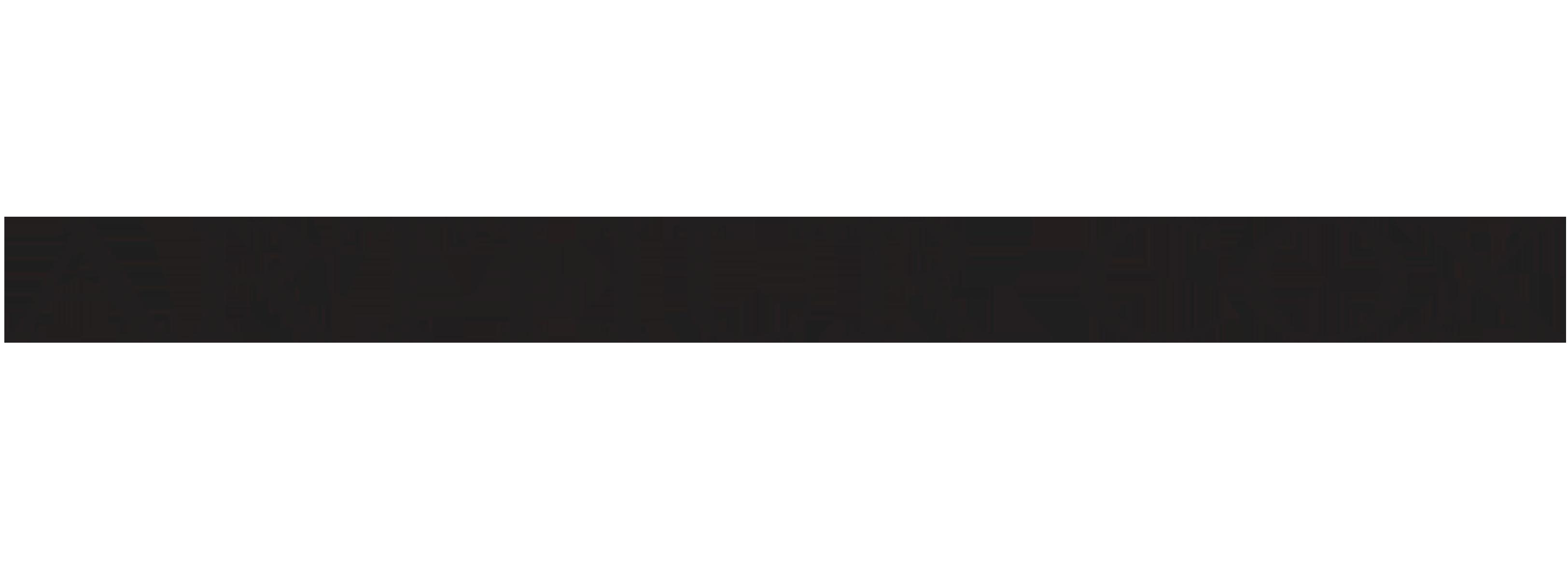 Arthur_cox