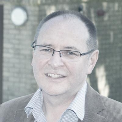 Matt Crowe