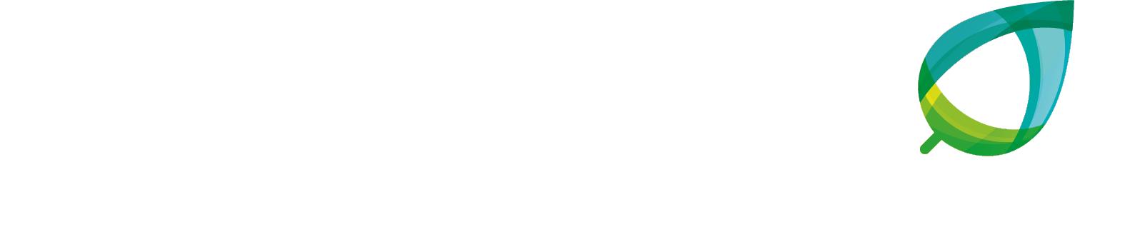 environment-ireland-logo@2x.png